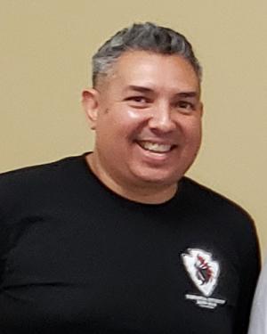 Franklin Solis