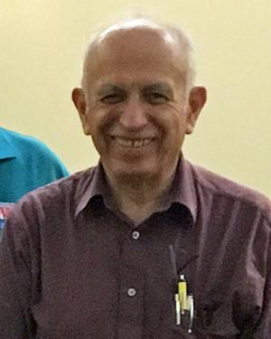 Victor Lerma
