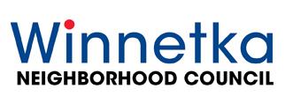 Winnetka Logo