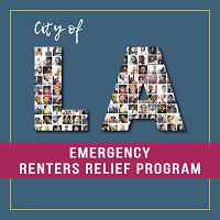 Emergency Renters Assistance Subsidy Program
