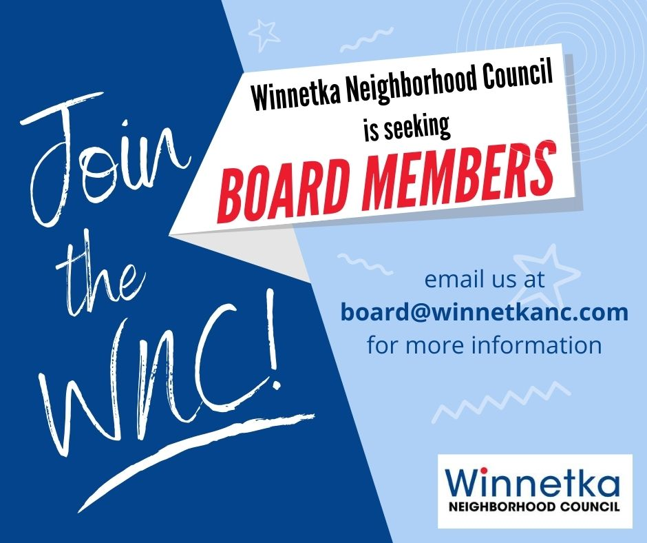 Join WNC