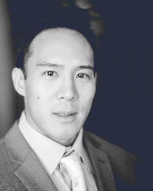 Alexander Tsao